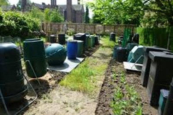 Compost Systems page